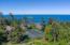 206 Sea Crest Way, Otter Rock, OR 97369 - seacrest-backlightmarketing-67