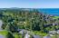 206 Sea Crest Way, Otter Rock, OR 97369 - seacrest-backlightmarketing-64