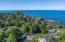 206 Sea Crest Way, Otter Rock, OR 97369 - seacrest-backlightmarketing-63