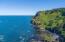 206 Sea Crest Way, Otter Rock, OR 97369 - seacrest-backlightmarketing-70