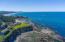 206 Sea Crest Way, Otter Rock, OR 97369 - seacrest-backlightmarketing-69