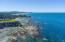 206 Sea Crest Way, Otter Rock, OR 97369 - seacrest-backlightmarketing-72