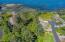 206 Sea Crest Way, Otter Rock, OR 97369 - seacrest-backlightmarketing-74