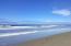 30 NW Oceania Dr, Waldport, OR 97394 - 33-34-aocean