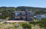 5750 Devaney, Pacific City, OR 97112 - Home