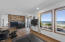 5750 Devaney, Pacific City, OR 97112 - Living