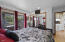 5750 Devaney, Pacific City, OR 97112 - Bedroom on main
