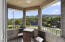 5750 Devaney, Pacific City, OR 97112 - Balcony off main floor bedroom