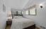 5750 Devaney, Pacific City, OR 97112 - Third floor bedroom