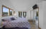5750 Devaney, Pacific City, OR 97112 - Master