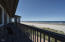 5750 Devaney, Pacific City, OR 97112 - Deck off master