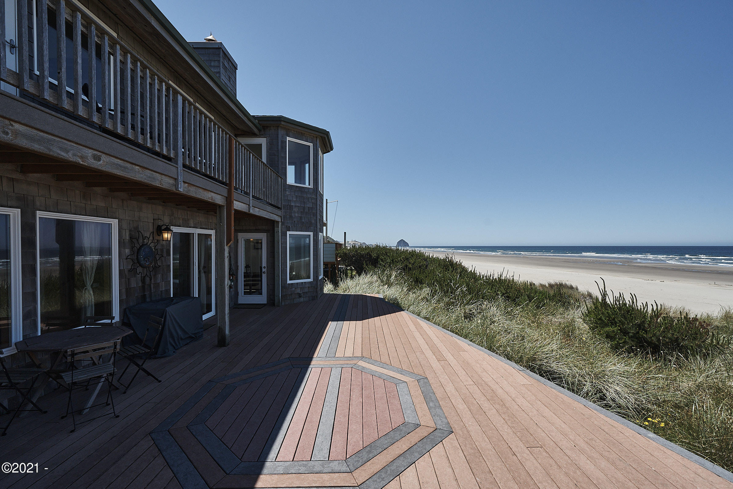 5750 Devaney, Pacific City, OR 97112 - House