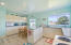 3237 SW Beach Ave., Lincoln City, OR 97367 - Kitchen