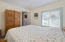 3237 SW Beach Ave., Lincoln City, OR 97367 - Bedroom 1