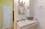 3237 SW Beach Ave., Lincoln City, OR 97367 - Bathroom #1