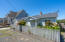 3237 SW Beach Ave., Lincoln City, OR 97367 - Yard