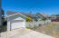 3237 SW Beach Ave., Lincoln City, OR 97367 - Curbside