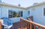 3237 SW Beach Ave., Lincoln City, OR 97367 -  Deck & Yard