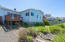 3237 SW Beach Ave., Lincoln City, OR 97367 - Patio