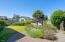 3237 SW Beach Ave., Lincoln City, OR 97367 - Exterior from backyard