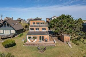 35105 Sunset Dr, Pacific City, OR 97135 - Gdtxrllg