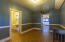 568 & 554 NW 6th St, Newport, OR 97365 - Cottage #1 Bedroom