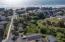 568 & 554 NW 6th St, Newport, OR 97365 - Aerial