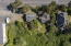 568 & 554 NW 6th St, Newport, OR 97365 - Aerial Overview