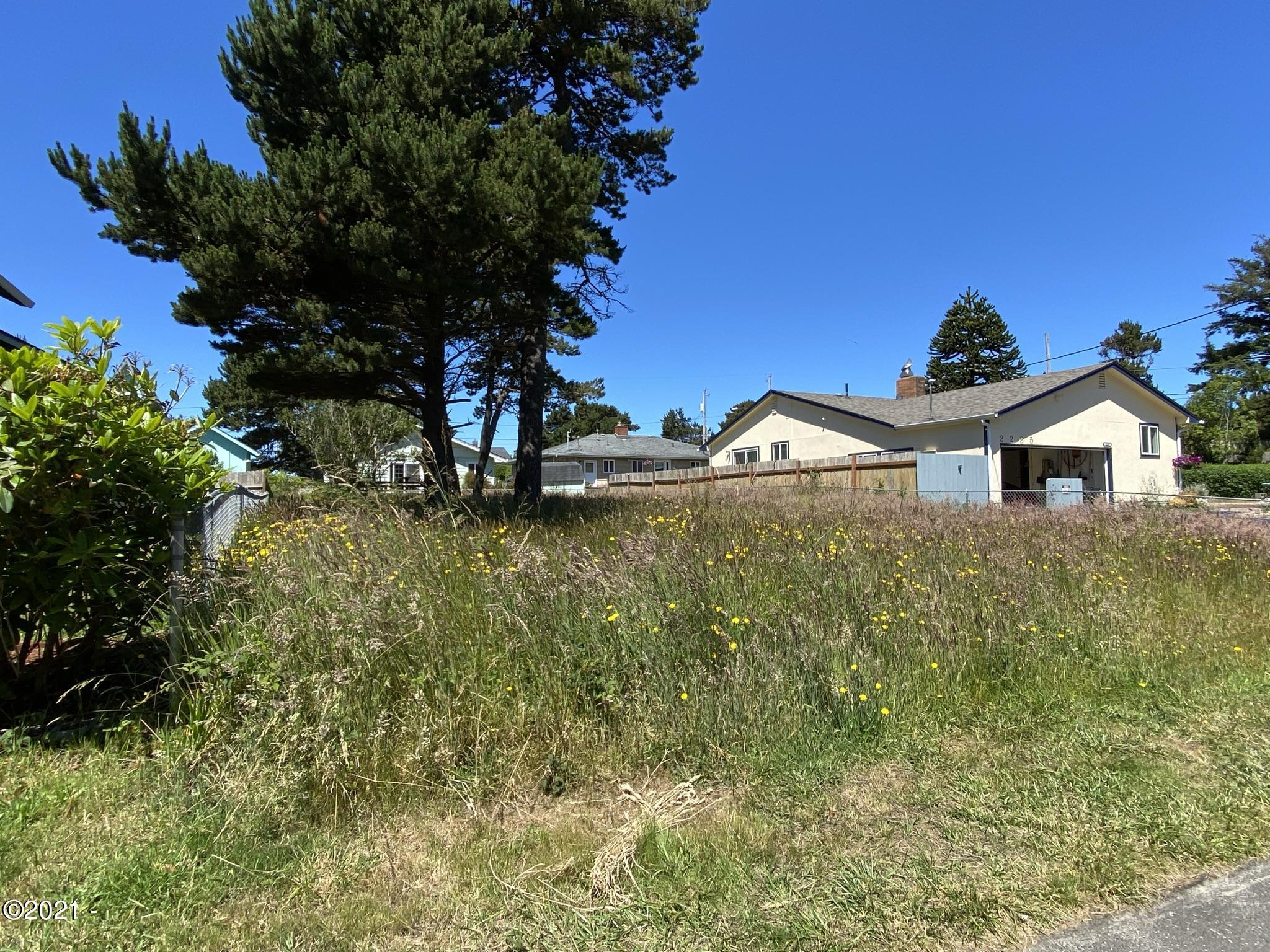 2200 Blk Nw Jetty Ave Tl 3700, Lincoln City, OR 97367 - IMG_4460