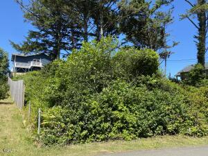 2300 Blk Of Nw Jetty Ave Tl 5400, Lincoln City, OR 97367 - IMG_4456