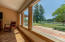 2005 Se Donelle Drive, Toledo, OR 97391 - View from living room