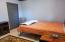 5670 Palisades Dr, Lincoln City, OR 97367 - Bedroom #3