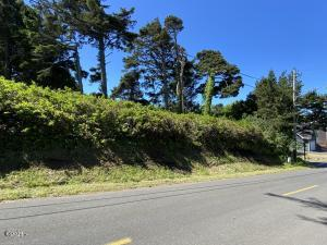 1600 BLK NW 25th St. Tl 8401, Lincoln City, OR 97367 - Lot photo