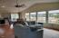 5670 Palisades Dr, Lincoln City, OR 97367 - Open Concept