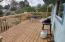 5670 Palisades Dr, Lincoln City, OR 97367 - Upper Deck