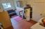 5670 Palisades Dr, Lincoln City, OR 97367 - Laundry Room