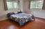 5670 Palisades Dr, Lincoln City, OR 97367 - Bedroom #1