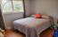 5670 Palisades Dr, Lincoln City, OR 97367 - Bedroom 2