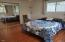5670 Palisades Dr, Lincoln City, OR 97367 - View #2