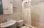 5670 Palisades Dr, Lincoln City, OR 97367 - Bath #2