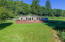 1173 Sams Creek Rd, Logsden, OR 97357 - Nice place to relax