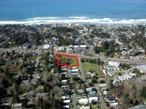 2930 NE Highway 101 Tl 300, 400, 500, Lincoln City, OR 97367 - Aerial Lines 4