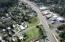 2930 NE Highway 101 Tl 300, 400, 500, Lincoln City, OR 97367 - Aerial 13