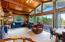498 Nf-3489, Waldport, OR 97394 - Living Room