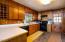 498 Nf-3489, Waldport, OR 97394 - Kitchen