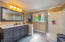 498 Nf-3489, Waldport, OR 97394 - Master Bath