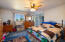 498 Nf-3489, Waldport, OR 97394 - Master Bedroom