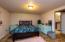 498 Nf-3489, Waldport, OR 97394 - Second Bedroom
