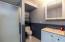 498 Nf-3489, Waldport, OR 97394 - Downstairs Ensuite Bathroom