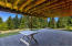 498 Nf-3489, Waldport, OR 97394 - Lower Level Patio